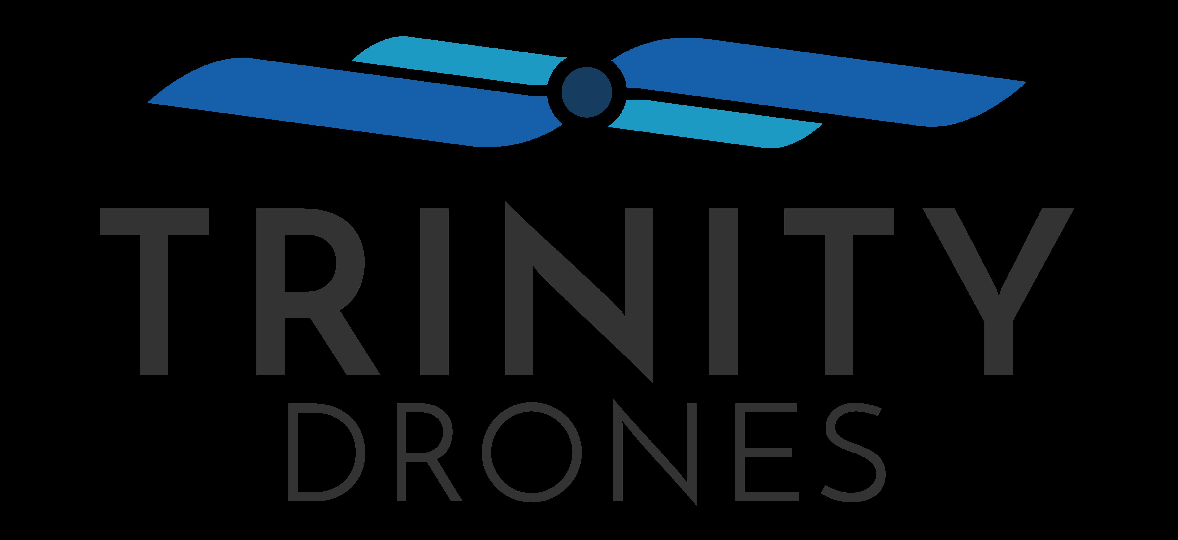 Trinity Drones